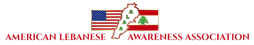 American Lebanese Awareness Association, Inc.(ALAA)