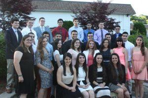 2014 ALAA Scholarship