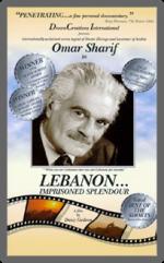 Lebanon – Imprisoned Splendour